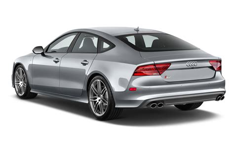 audi s7 mpg 2015 audi s7 reviews and rating motor trend