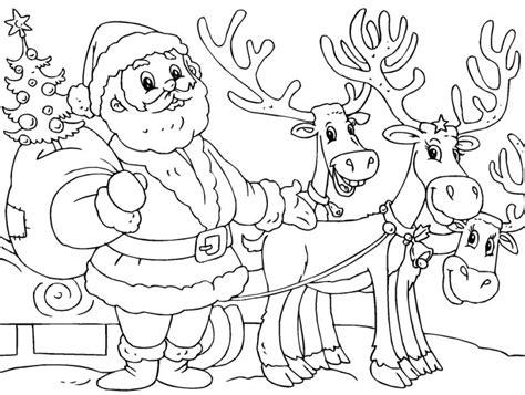 lego santa coloring page get this printable lego ninjago coloring pages online 638586