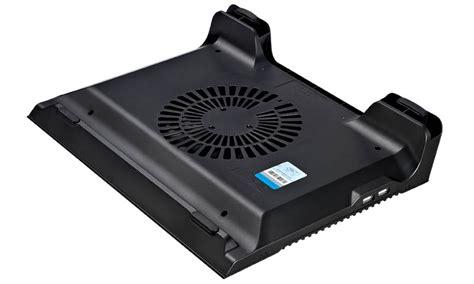 Diskon Deepcool Xfan 12 Black With Hydro Bearing Fan 12cm n8 mini black deepcool up to 15 6