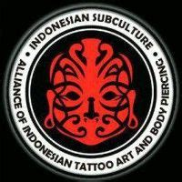 indonesian subculture tattoo 1000 images about indonesia subculture on pinterest