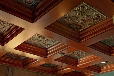 coffered ceiling designs wood coffered ceiling and white coffered ceiling