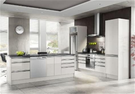Kitset Kitchen Cabinets European Made Diy And Kitset Kitchens Kitchen Cabinets And Stones