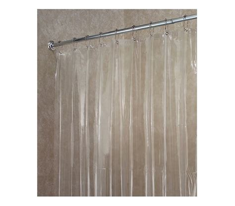 are vinyl shower curtains safe vinyl shower curtain or liner dorm room products college