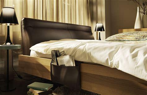 betten gut und günstig schlafl 246 sungen mit relax schlafzimmer n 246 bauer