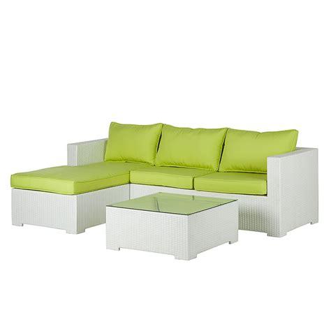Gartenmöbel Set 3 Teilig 229 by M 246 Bel G 252 Nstig Kaufen 252 Ber Shop24 At Shop24