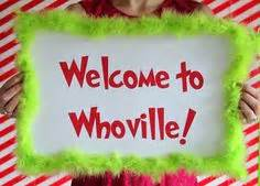 welcome to whoville by auriceli on deviantart the grinch by nightwing1975 deviantart on deviantart