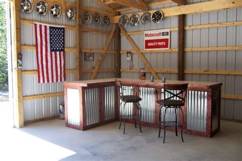 Garage Bar Ideas 1000 Images About Outdoor Bar On Diy Outdoor
