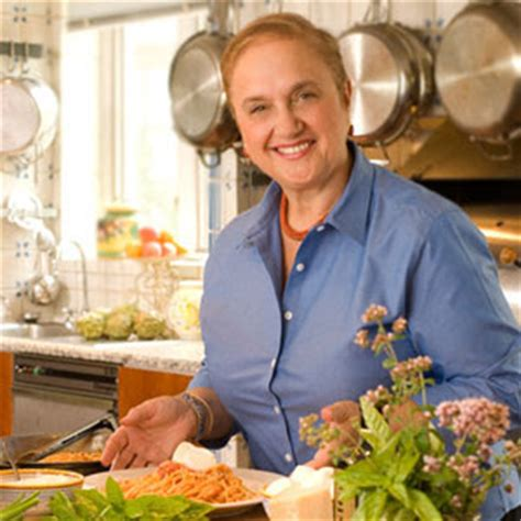 lidia bastianich recipes party resources my latest obsession lidia bastianich