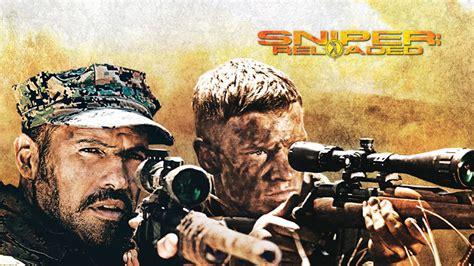 film action terbaik eropa 5 film hollywood terbaik tentang penembak jitu