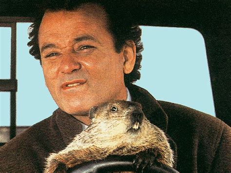 where to groundhog day lost arts happy groundhog day