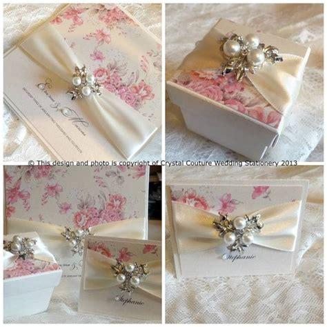 Wedding Stationery Handmade - best 10 luxury wedding invitations ideas on