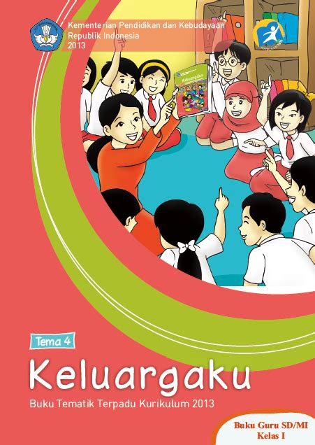 Paket Buku Sd Tematik Kelas 6 bookdistro distribusi buku tidak merata kendala kurikulum 2013