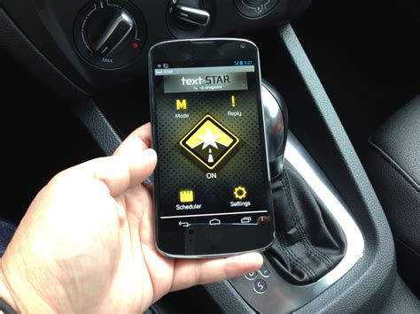 drive app apps that help prevent texting and driving bonnie cha