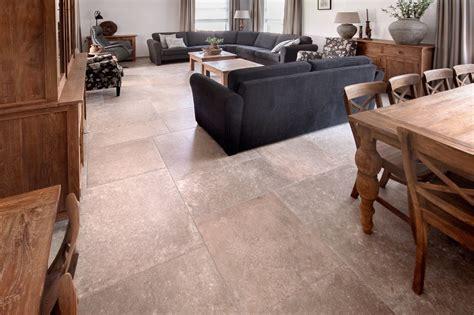 keramiek vloeren vloeren en tegels specialist stenen vloeren kroon vloeren