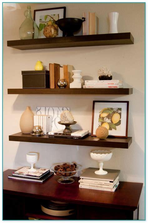 floating shelves with lip floating shelves with lip