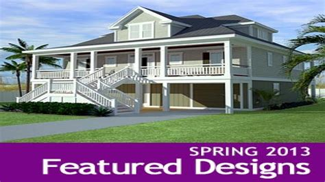modular beach house plans coastal modular homes beach style modular home plans