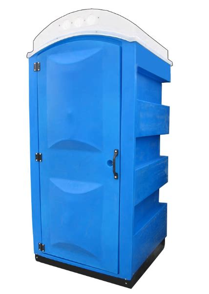 portable sinks for sale portable toilets for sale portable toilets manufacturers