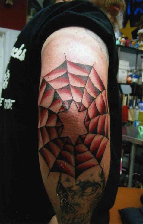 codo tatuajes dise 241 os e ideas 187 tatuaje club