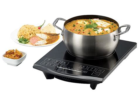 induction cooking top 5 best market leading induction cooker brands and