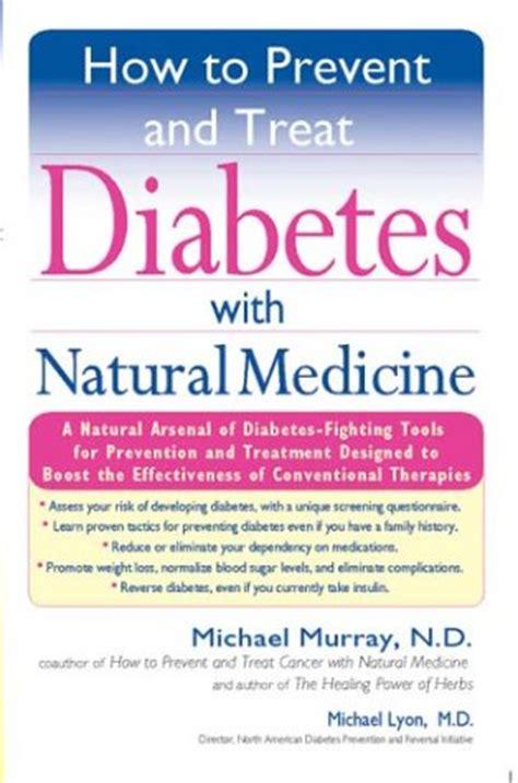 3 Step Sugar Detox By Shane Ellison by Shane Ellison About Diabetics Diabetes Inc