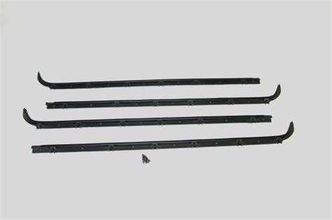 ford ranger weather strips  andys auto sport