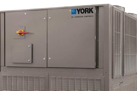 jci home design hvac syncb product johnson controls york yvaa architect magazine