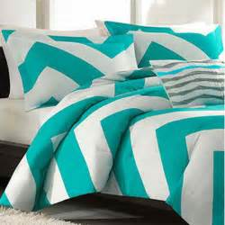 Target Chevron Curtains Home Accessories Plain Comforters For Teenage Girls Kids