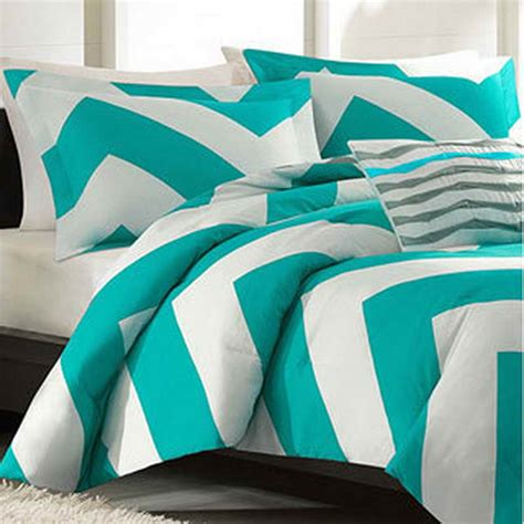teen girls comforter home accessories cool blue plain comforters for teenage