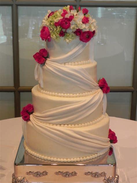 fondant drapes 89 wedding cake drapes e16 drapes forever fondant