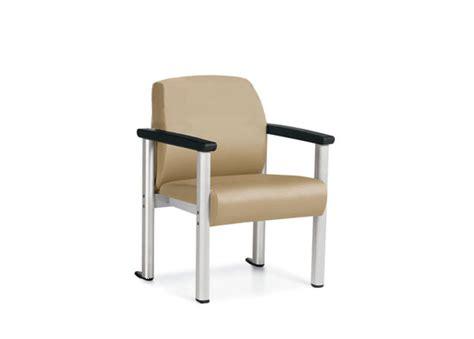 healthcare furniture  cubiclescom