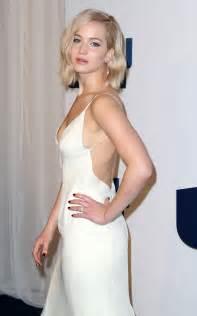 Carrie underwood side hairstyles free printable hairstyles