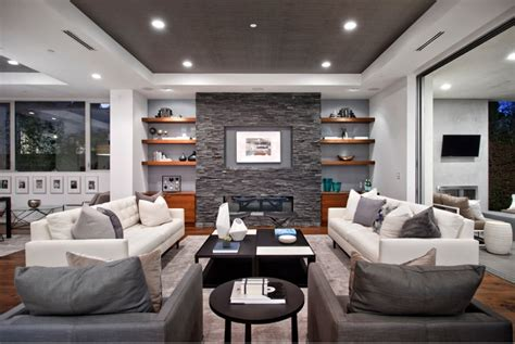 interior design options for living room 10 things interior decorators don t want you to