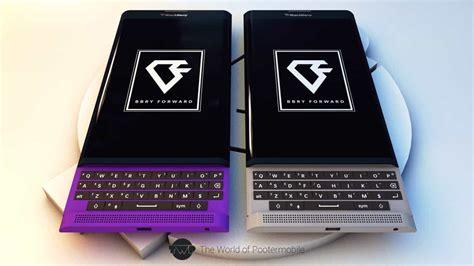 blackberry color quot blackberry priv quot is blackberry venice s official name