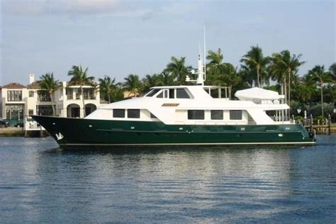 motor yacht for sale louisiana new used yachts for sale in louisiana united