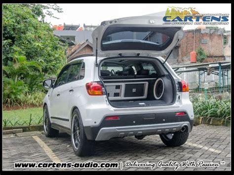 Kas Kopling Mobil Ertiga mobil mitsubishi outlander autos post
