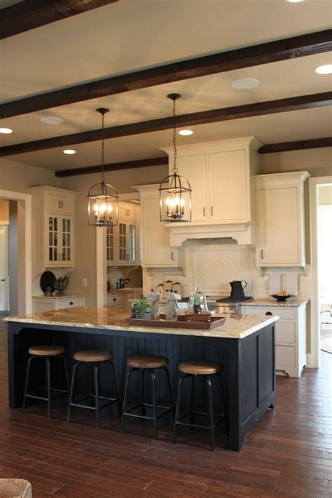 lighting for kitchen islands 25 best ideas about kitchen island lighting on pinterest
