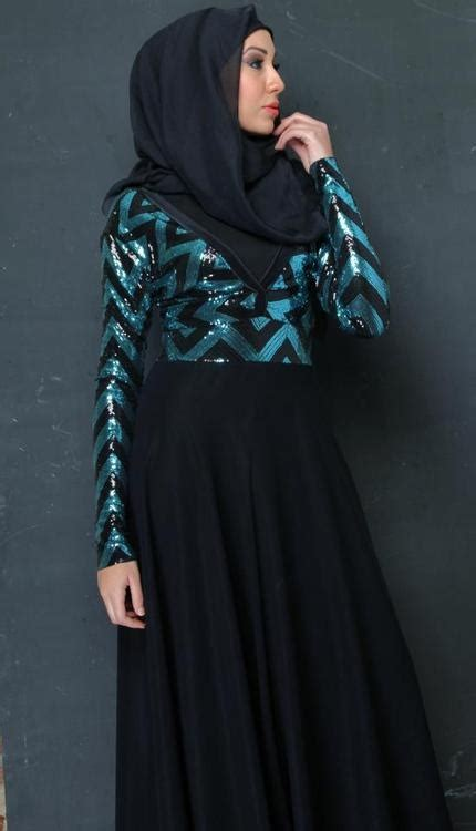011 Baju Muslim Gamis Maxi Abaya Glamor 17 best images about baju aku suka on formal