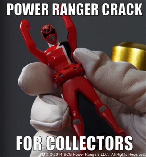 Power Rangers Meme Generator - henshin grid power rangers official meme generator