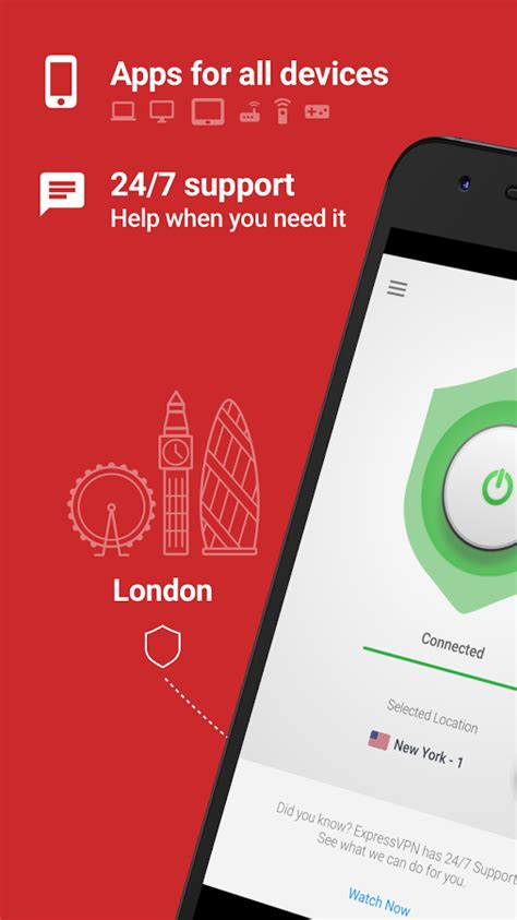 best free android vpn expressvpn best android vpn unlimited android apk mods
