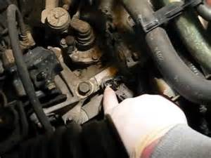 how to change transmission fluid on honda civic how to