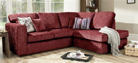 cheap sofas in bristol cheap sofas bristol nrtradiant com