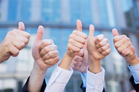 imagenes de optimismo en el trabajo motivaci 243 n de tener una actitud positiva ingenier 237 a de