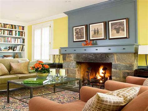Cottage Style Living Room Ideas Cottage Style Living Room Ideas Home Interior Design