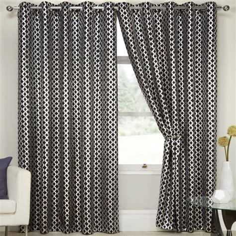 tony s curtains blackout curtains thermal black tony s textiles