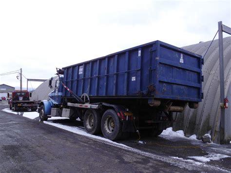 peterbilt truck dealer 100 peterbilt truck dealer peterbilt custom 351 v1