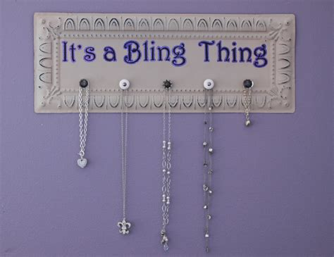 Its A Bling Thing by Oh My Crafts It S A Bling Thing