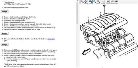 auto repair manual online 1996 oldsmobile aurora free book repair manuals service manual removing starter 1996 oldsmobile aurora 98 oldsmobile aurora starter wiring