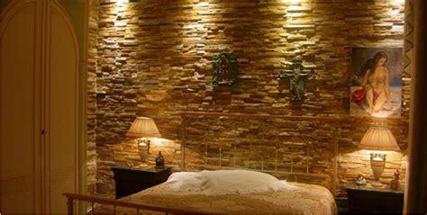 rivestimenti isolanti per interni disegno 187 rivestimenti in pietra per cucine ispirazioni