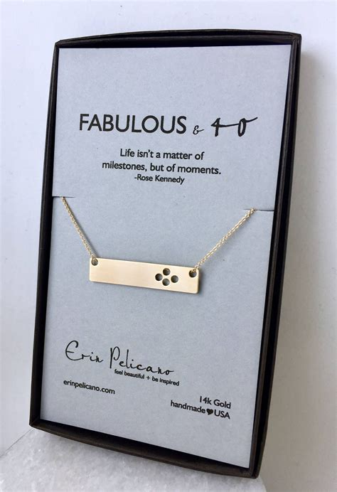 Th  Ee  Birthday Ee    Ee  Gift Ee   Th  Ee  Birthday Ee   Gifts For Women Gold Bar