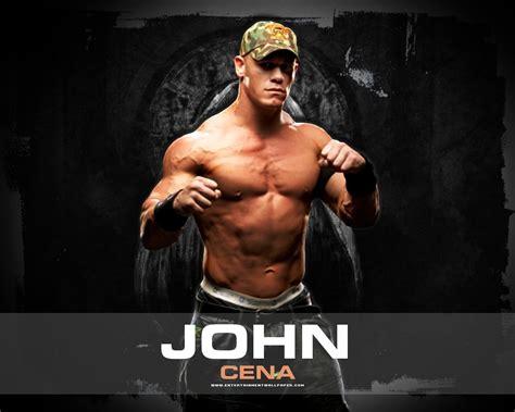 wwe john cena wrestler dies google image result for http images1 fanpop com images